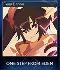 Terra Banner
