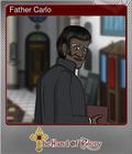 Father Carlo