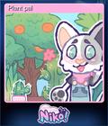 Plant pal