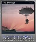 The Skyways
