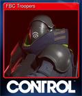 FBC Troopers