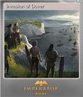 Invasion of Dover