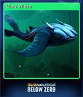 Glow Whale