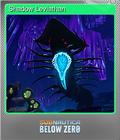 Shadow Leviathan