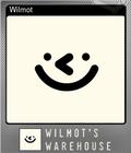 Wilmot