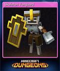 Skeleton Vanguard