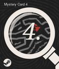 Mystery Card 4