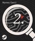 Mystery Card 2