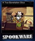 A True Bonehatten Slice