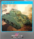 M4A3 (75) W