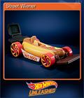 Street Wiener