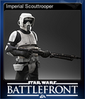 Imperial Scouttrooper