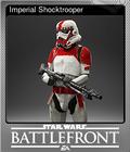 Imperial Shocktrooper