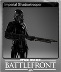 Imperial Shadowtrooper