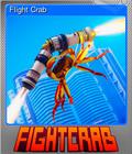 Flight Crab