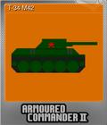 T-34 M42