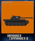 Panzer VG