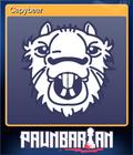 Capybear