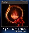 Fireflash