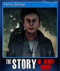 Henry Bishop