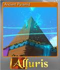 Ancient Pyramid