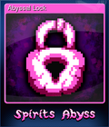 Abyssal Lock