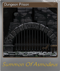 Dungeon Prison