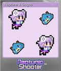 Neptune & Dogoo