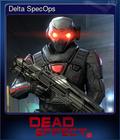 Delta SpecOps