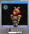 General Thumper