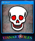 Mr.Skull