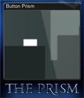 Button Prism