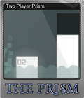 Two Player Prism