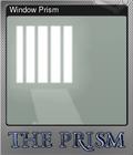 Window Prism