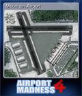 Mountain Airport