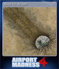 Area 51 Airport