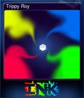 Trippy Roy