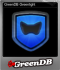 GreenDB Greenlight
