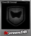 GreenDB Concept