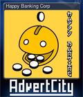 Happy Banking Corp