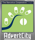 The Narcotics Cooperative