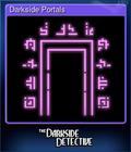 Darkside Portals