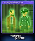 The Brightside Division