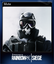 Mute (Trading Card)