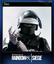 Doc (Trading Card)