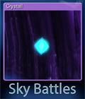 Crystall