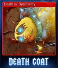 Death ov Death Kitty