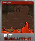 Blob'omb