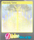 Heavenly Gates