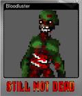 Bloodluster